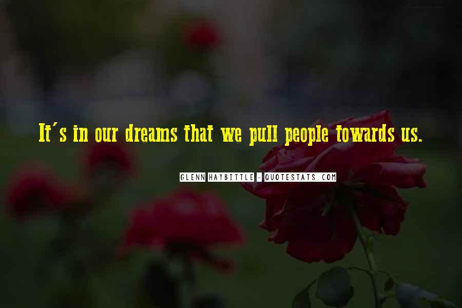 Senran Kagura Quotes #1382943