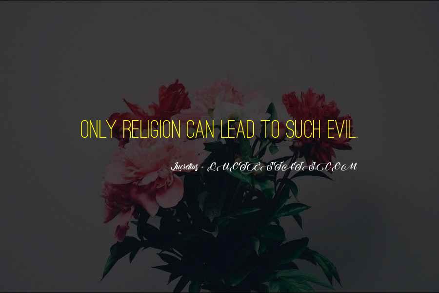 Senran Kagura Quotes #1775161