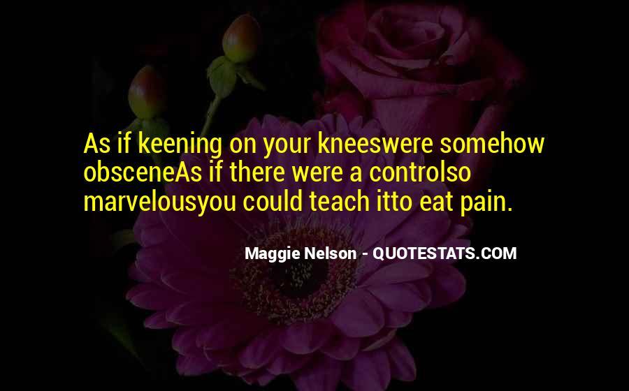 Senran Kagura Quotes #857603