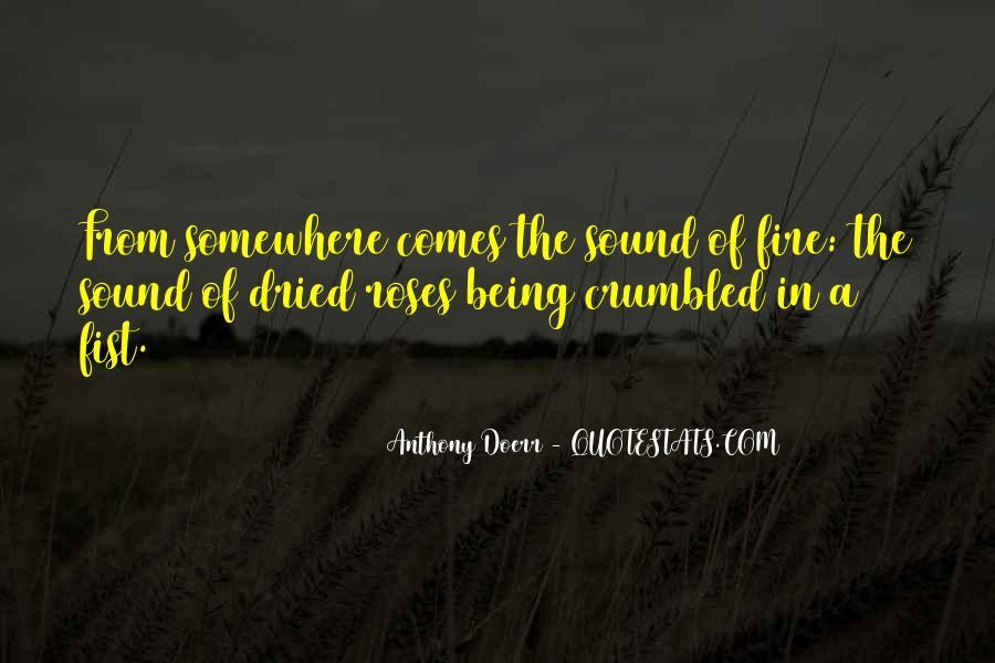 Sensacion Quotes #1753631