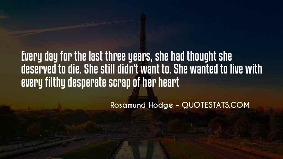 Sensual Love Picture Quotes #928258