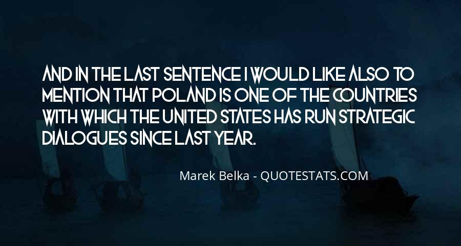 Sentence Quotes #56376