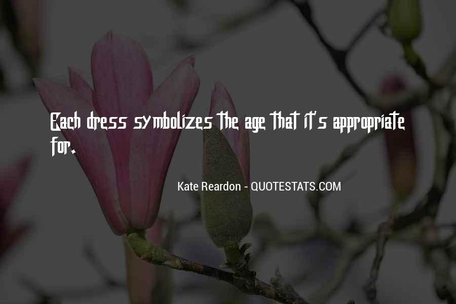 Sepasang Sepatu Quotes #833093