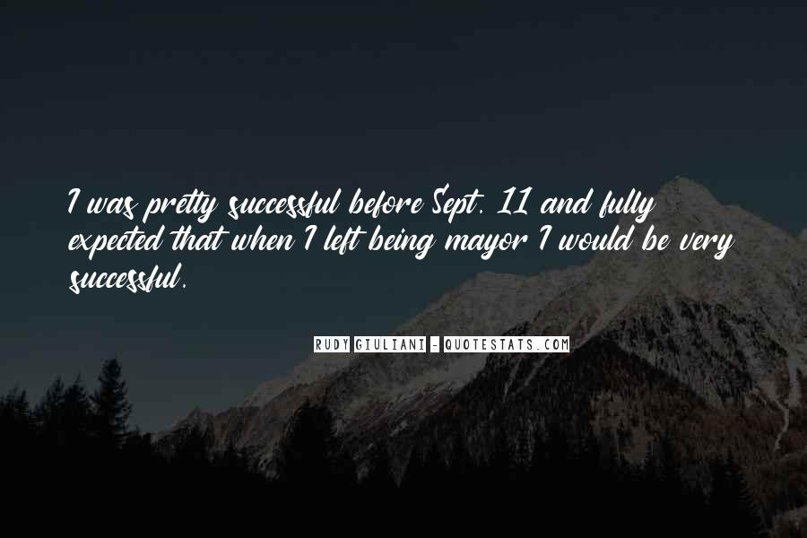Sept. 9 11 Quotes #678085