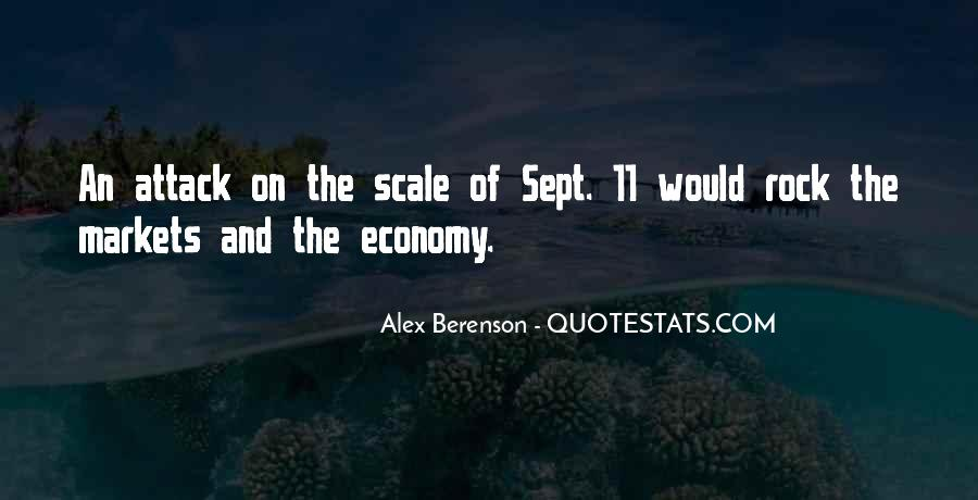 Sept. 9 11 Quotes #736583
