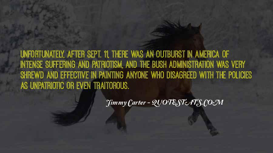 Sept. 9 11 Quotes #841852