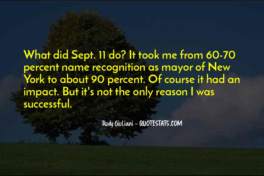 Sept. 9 11 Quotes #871036
