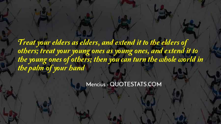 Ser Bronn Quotes #1326139