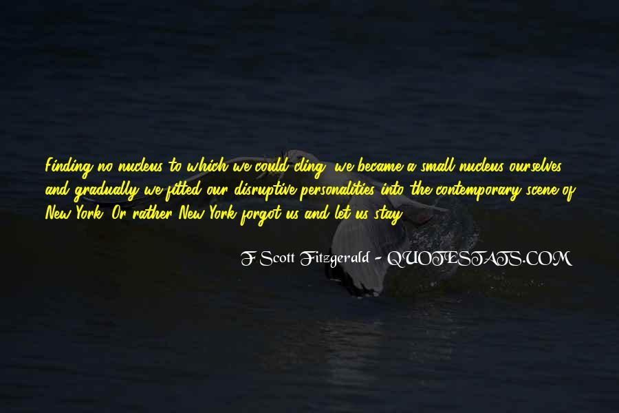 Ser Bronn Quotes #405951