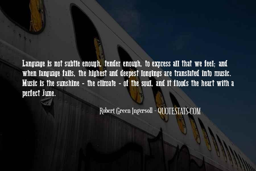 Ser Bronn Quotes #826174