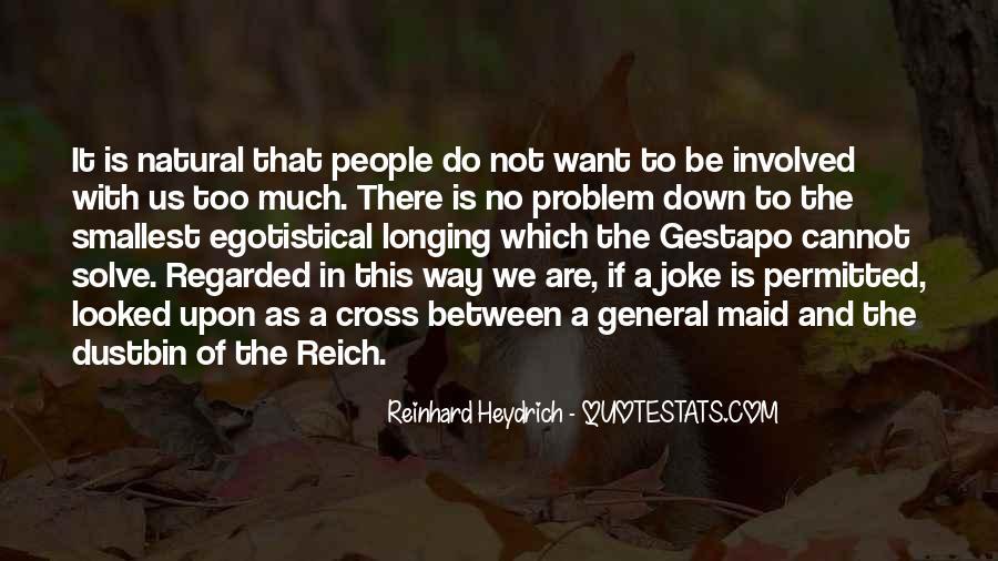 Ser Davos Quotes #1813784