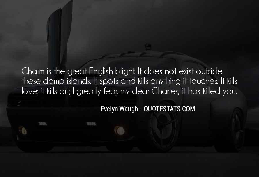 Ser Jorah Mormont Khaleesi Quotes #1568632