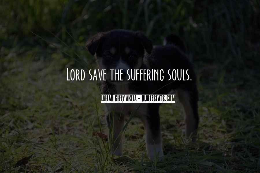 Ser Jorah Mormont Khaleesi Quotes #1751032
