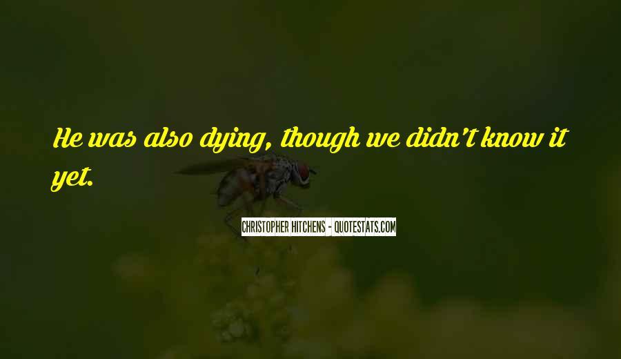 Ser Jorah Mormont Khaleesi Quotes #649601