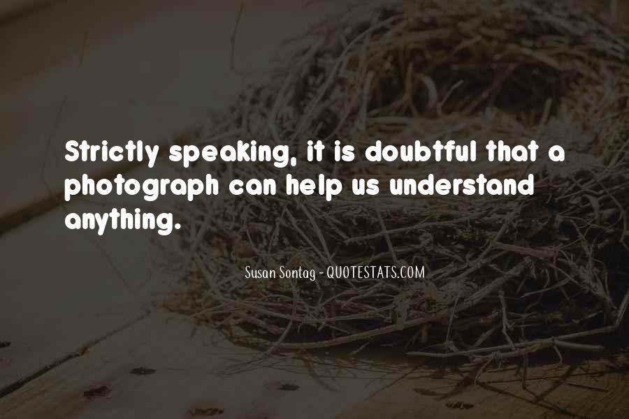 Serba Salah Quotes #1088387