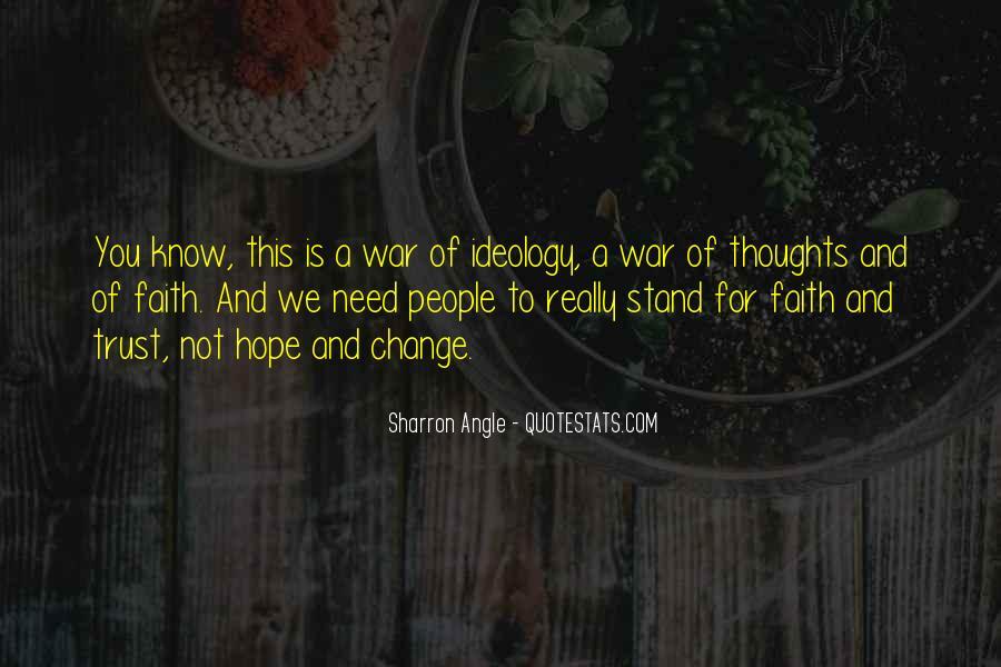 Serba Salah Quotes #1822080