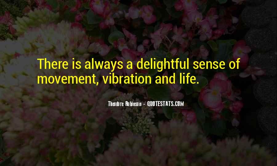 Serba Salah Quotes #563132