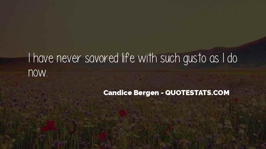 Serena Van Der Woodsen Gossip Girl Quotes #312753