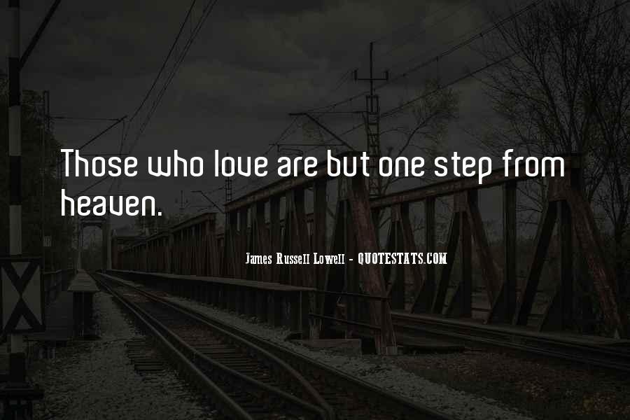 Serena Van Der Woodsen Gossip Girl Quotes #359889