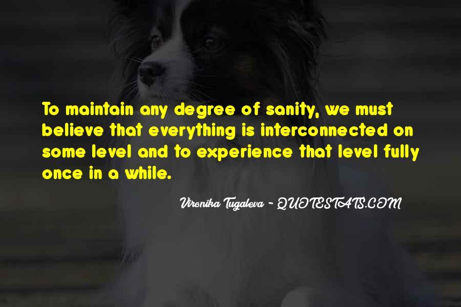 Sergius Bulgakov Quotes #65114