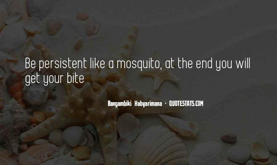 Quotes About Aimiownssam #492719