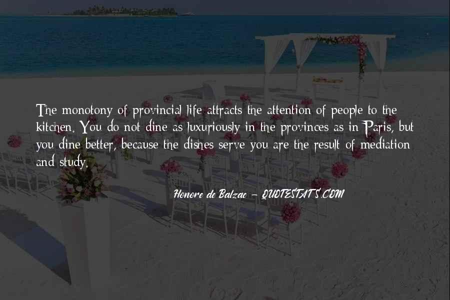 Serve You Better Quotes #1224816