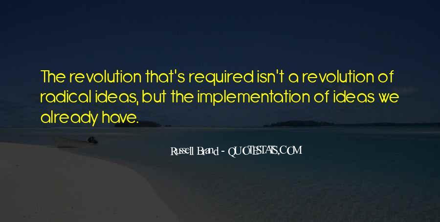 Servilius Casca Quotes #1383931
