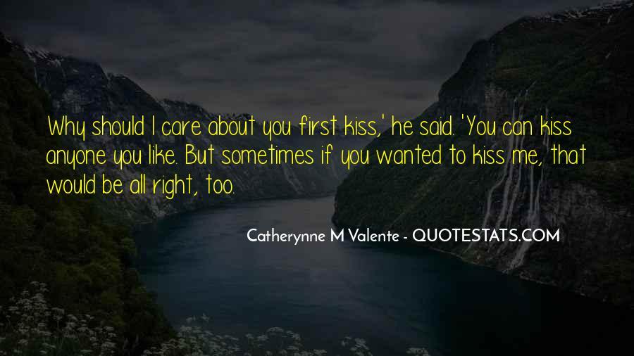 Servilius Casca Quotes #180921