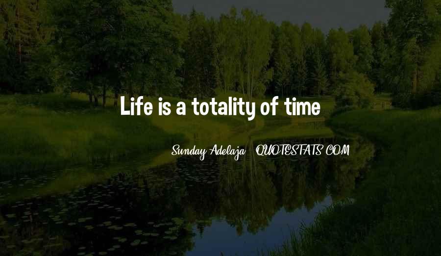 Servilius Casca Quotes #265854