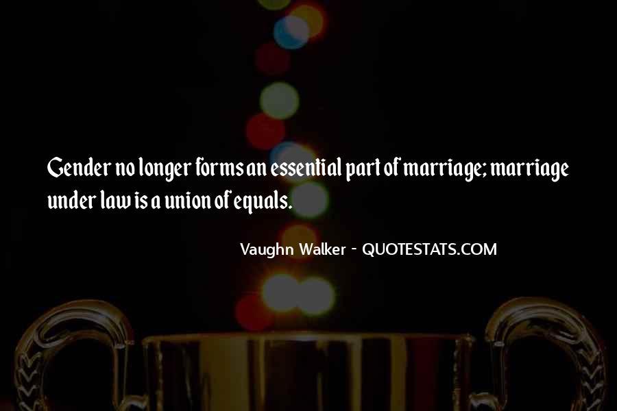 Seryosong Lalaki Quotes #159325