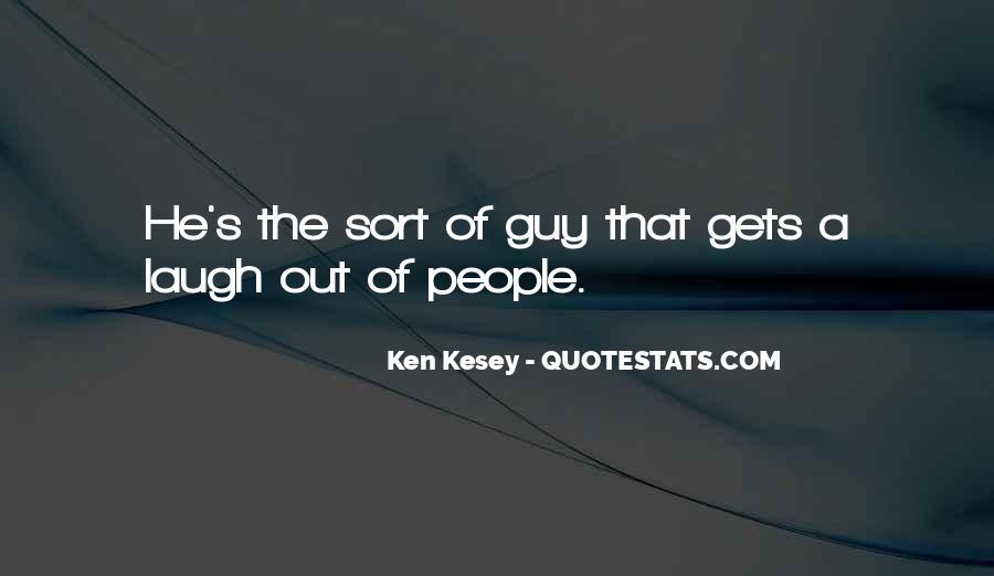 Seryosong Lalaki Quotes #929993