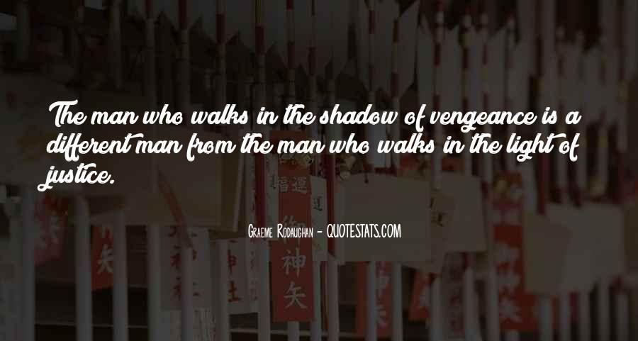 Sesshomaru Quotes #469265