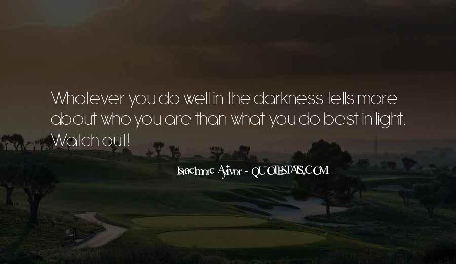Quotes About Best Truthfulness #1838800