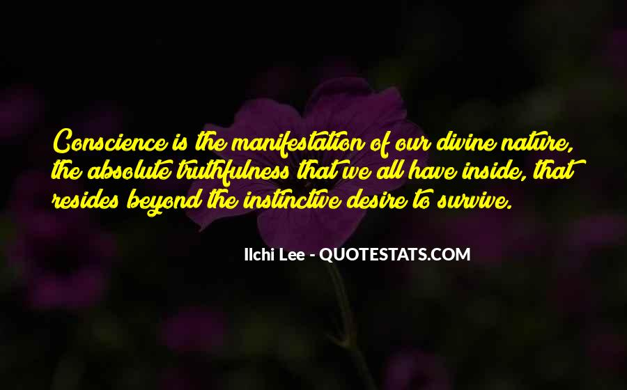 Quotes About Best Truthfulness #235147