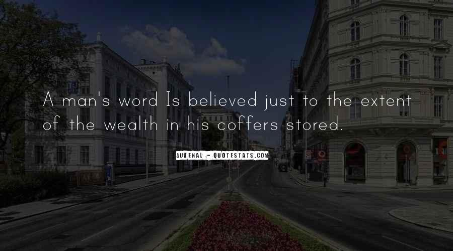 Quotes About Best Truthfulness #477872