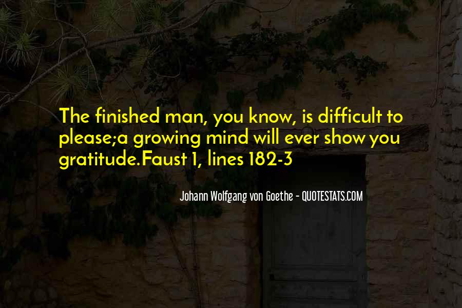 Seth Godin Famous Quotes #1875918
