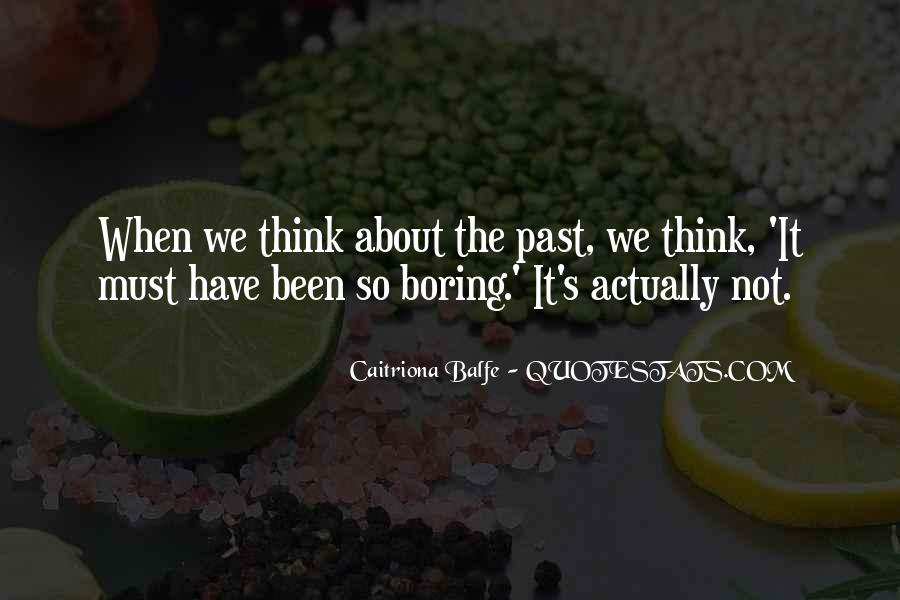 Seth Godin Famous Quotes #410929