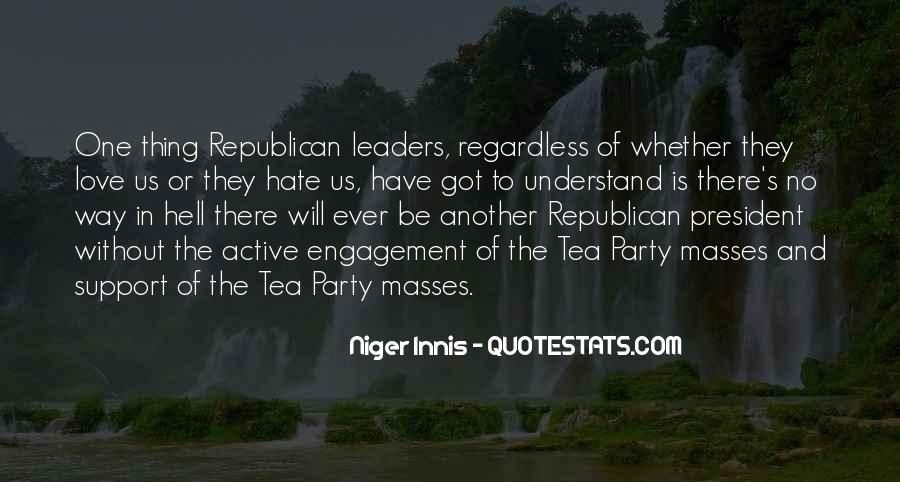 Seth Godin Famous Quotes #415017