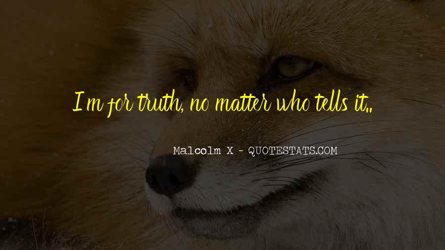 Seth Godin Famous Quotes #48960