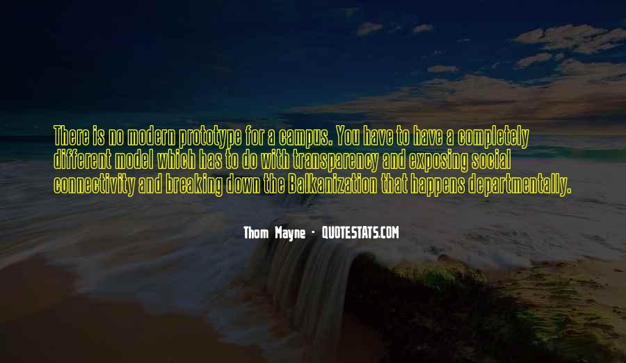 Seth Godin Famous Quotes #651166