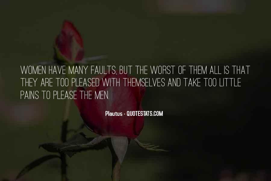 Seth Godin Famous Quotes #998039