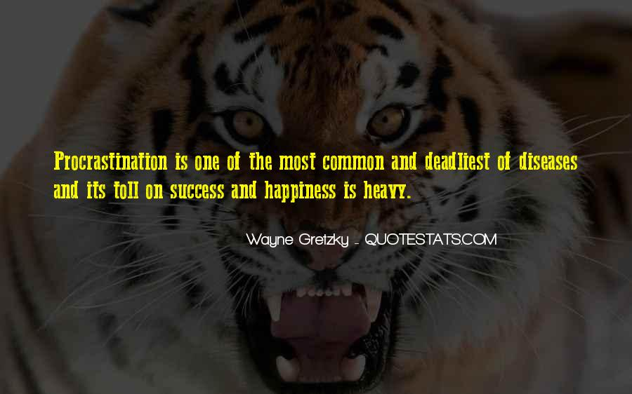 Seven Against Thebes Quotes #637301