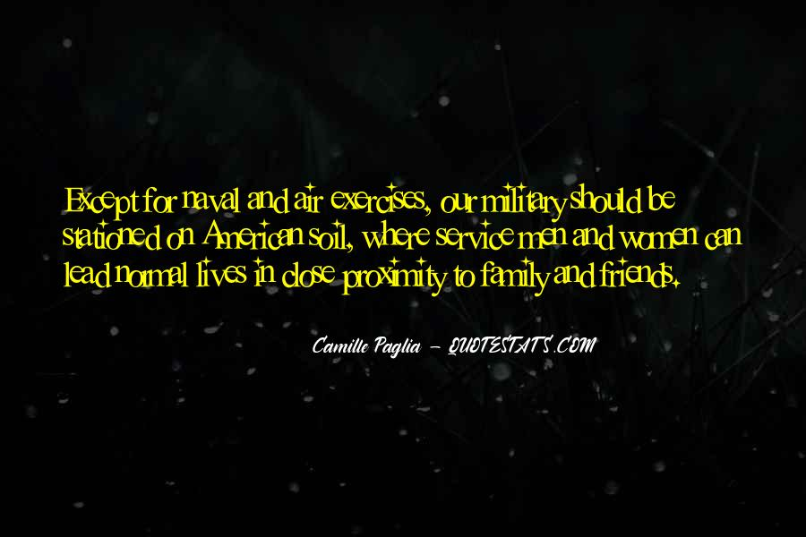 Quotes About Camille #146565