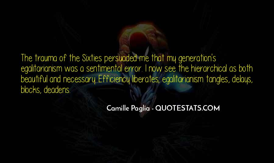 Quotes About Camille #176179