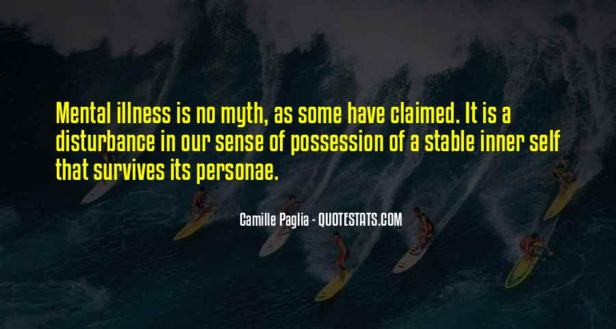 Quotes About Camille #20005