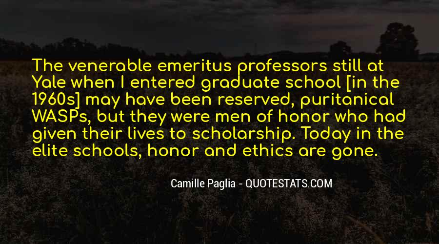 Quotes About Camille #201969