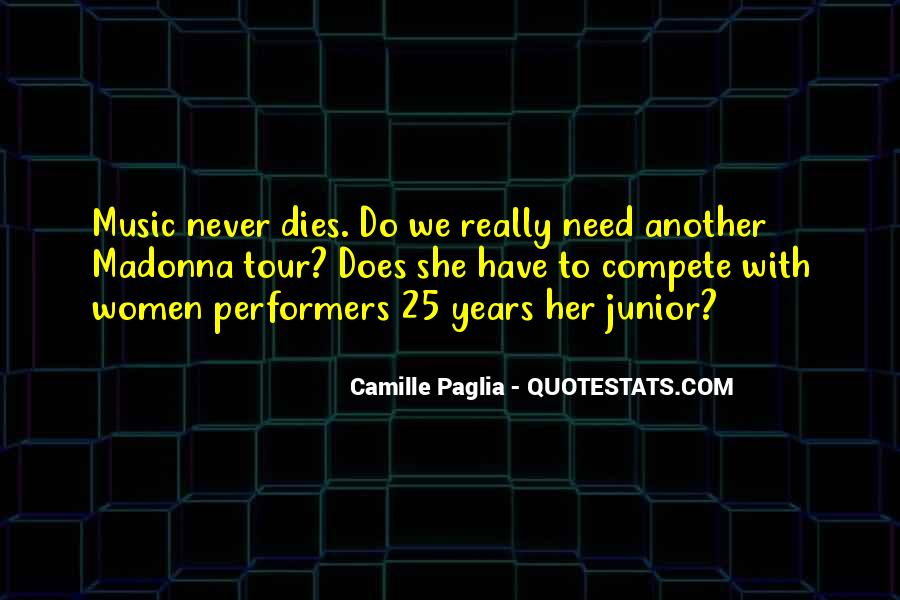 Quotes About Camille #212939