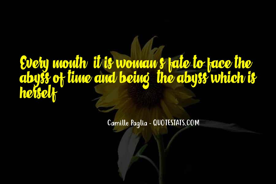 Quotes About Camille #288707