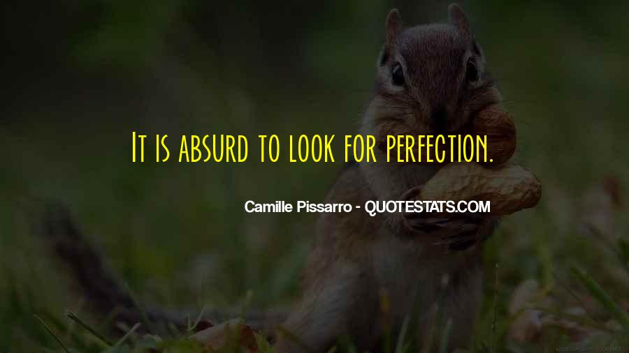 Quotes About Camille #49365
