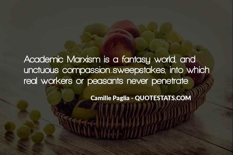 Quotes About Camille #75914
